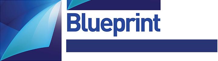 Blueprint Financial Specialist Pty ltd